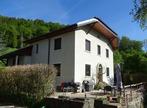 Vente Maison / Chalet / Ferme 5 pièces 125m² Fillinges (74250) - Photo 9