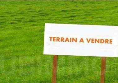 Vente Terrain 700m² Illfurth (68720) - photo