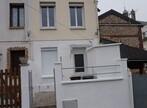 Location Maison 55m² Lillebonne (76170) - Photo 1