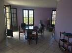Sale House 7 rooms 143m² proche Melisey - Photo 3