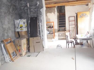 Vente Maison 4 pièces 108m² Glaine-Montaigut (63160) - Photo 3