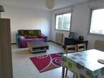 Sale Apartment 2 rooms 55m² Salon-de-Provence (13300) - Photo 13