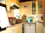 Vente Maison 5 pièces 130m² Corenc (38700) - Photo 3