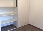 Location Appartement 3 pièces 58m² Thonon-les-Bains (74200) - Photo 10