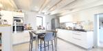 Vente Maison 5 pièces 130m² Annonay (07100) - Photo 6