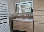 Sale House 7 rooms 127m² Meurcourt (70300) - Photo 10