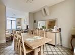 Vente Maison 85m² Nieppe (59850) - Photo 1