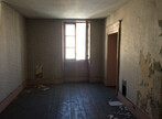 Sale Building 170m² Lure (70200) - Photo 4