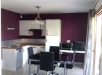 Vente Appartement 2 pièces 50m² Arras (62000) - Photo 5