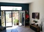 Vente Maison 5 pièces 150m² Pommiers (69480) - Photo 2