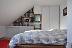 Vente Appartement 5 pièces 93m² Grenoble (38000) - Photo 4