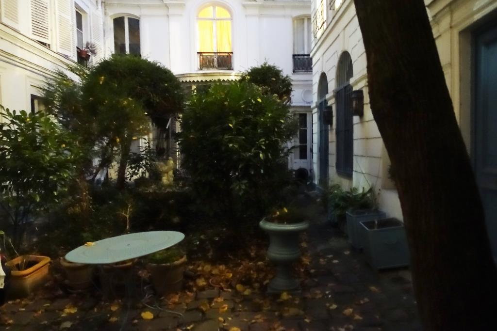 4 / 14. Location Appartement 4 Pièces 128m² Paris ...