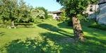 Vente Maison 9 pièces 429m² Rives (38140) - Photo 1