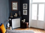 Vente Appartement 3 pièces 64m² Nancy (54000) - Photo 8