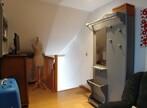 Sale House 6 rooms 170m² Lefaux (62630) - Photo 11