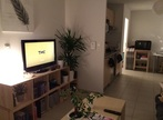 Vente Appartement 1 pièce 35m² Saint-Sébastien-sur-Loire (44230) - Photo 8