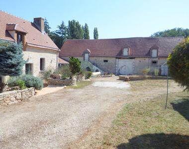 Vente Maison 130m² 5 KM SUD EGREVILLE - photo