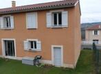 Location Maison 5 pièces 90m² Pollionnay (69290) - Photo 2