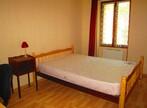 Location Appartement 2 pièces 30m² Argenton-sur-Creuse (36200) - Photo 3