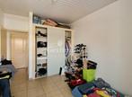 Vente Appartement 3 pièces 76m² Remire-Montjoly (97354) - Photo 10