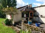 Vente Maison 114m² Orsennes (36190) - Photo 17