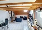 Vente Maison 4 pièces 90m² Varces-Allières-et-Risset (38760) - Photo 6