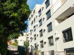 Vente Appartement 1 pièce 22m² Saint-Denis (97400) - Photo 7