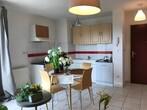 Vente Appartement 2 pièces 36m² Jassans-Riottier (01480) - Photo 1