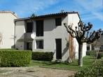 Vente Maison 6 pièces 111m² Claix (38640) - Photo 3