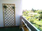 Vente Appartement 1 pièce 32m² Annemasse (74100) - Photo 4