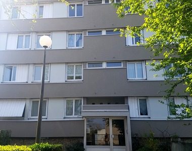 Vente Appartement 4 pièces 74m² Pierre-Bénite (69310) - photo