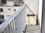 Vente Appartement 4 pièces 109m² Paris 20 (75020) - Photo 3
