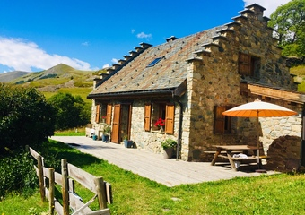 Vente Maison 3 pièces 106m² Villar-d'Arêne (05480) - Photo 1