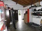 Location Maison 92m² Lezoux (63190) - Photo 11