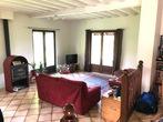 Vente Maison 5 pièces 130m² Bilieu (38850) - Photo 3