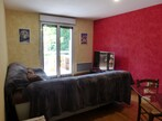 Location Appartement 2 pièces 58m² Bourgoin-Jallieu (38300) - Photo 2