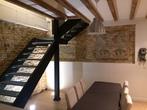 Vente Maison 8 pièces 330m² Ville-sur-Jarnioux (69640) - Photo 7