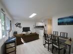 Location Appartement 2 pièces 48m² Suresnes (92150) - Photo 3