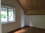 Renting Apartment 3 rooms 66m² Luxeuil-les-Bains (70300) - Photo 4
