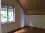 Sale Apartment 3 rooms 66m² LUXEUIL LES BAINS - Photo 5
