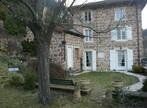 Vente Maison 9 pièces 210m² Amplepuis (69550) - Photo 1
