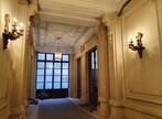Vente Appartement 2 pièces 43m² Paris 10 (75010) - Photo 11