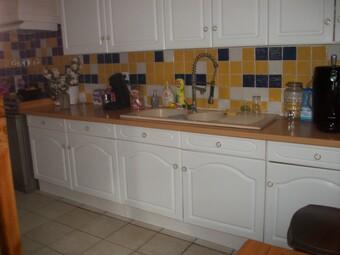 Location Maison 3 pièces 60m² Brouchy (80400) - Photo 1