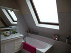 Location Appartement 3 pièces 75m² Houdan (78550) - Photo 7