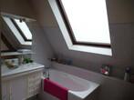 Renting Apartment 3 rooms Houdan (78550) - Photo 7