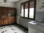 Vente Maison 5 pièces 90m² LURE - Photo 6