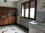 Vente Maison 5 pièces 90m² LURE - Photo 7