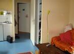 Location Appartement 1 pièce 27m² Vaulnaveys-le-Haut (38410) - Photo 6