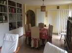 Vente Maison 150m² Saint-Romain-de-Lerps (07130) - Photo 6