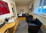 Vente Appartement 4 pièces 92m² Mulhouse (68100) - Photo 12